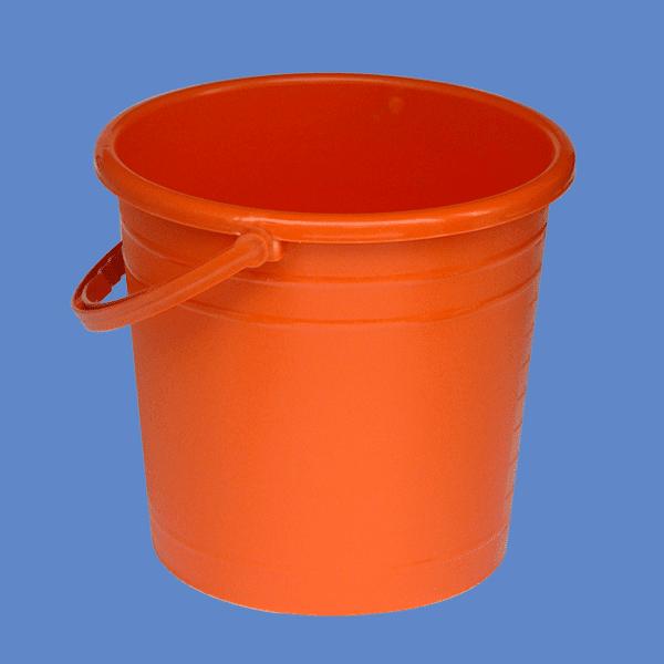 manufacturers of Plastic Bucket