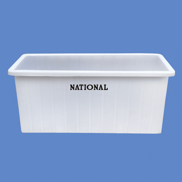 Electroplating Tanks  sc 1 st  Plastic Water Tanks & Electroplating Tanks Manufacturer Gujarat India