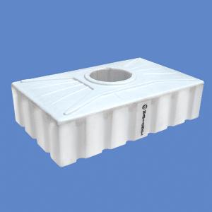 water loft tank