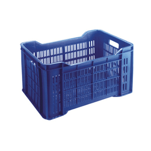 Multi Purpose Crates