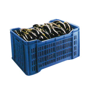 Multi Purpose Crates India