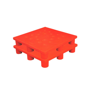 Plastic Pallets Manufacturers in Ahmedabad