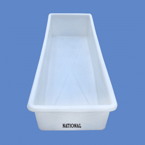 Sintex Pickling Tanks