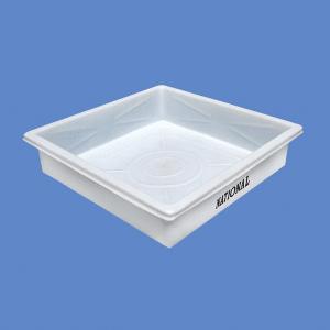 Filter Press Tank